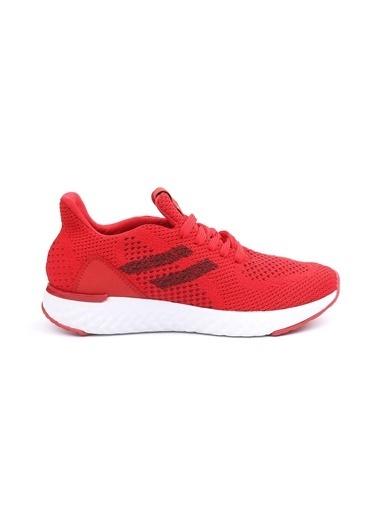 Letoon 4850 Unısex Günlük Ayakkabı - Kırmızı Kırmızı